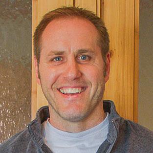 Brent Kramer