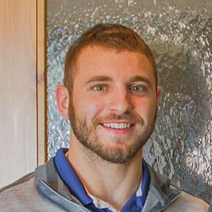 Sean Nokken