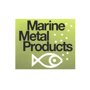 Marine Metal Products