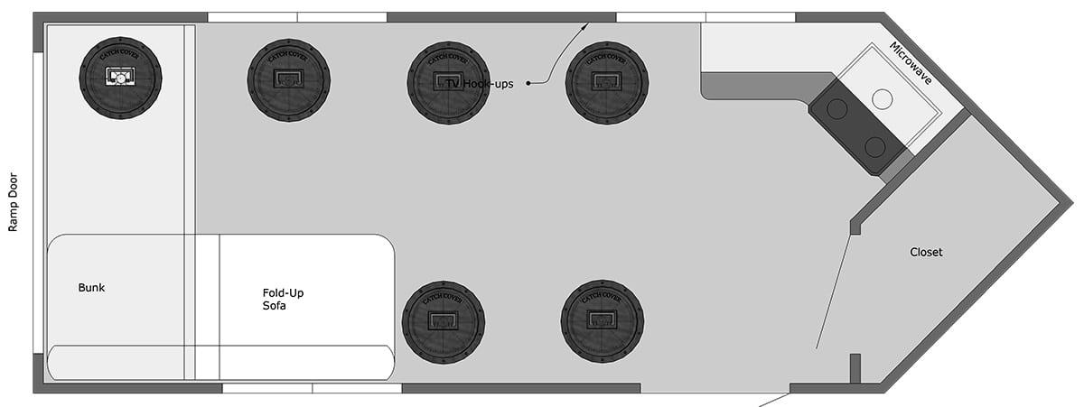 T614-DK