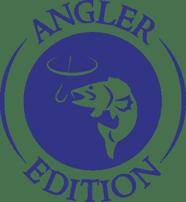 Yetti Angler Edition