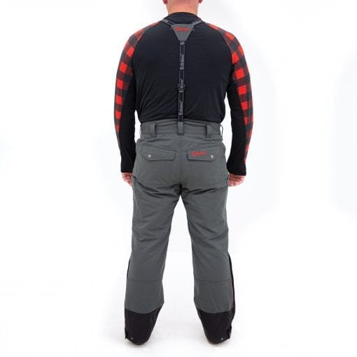 Flag Chaser Pants - Mens