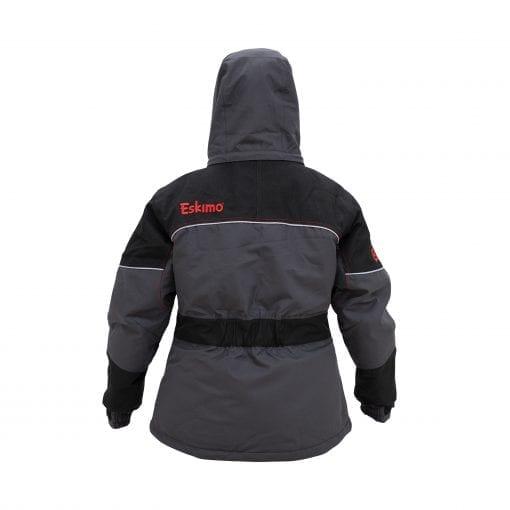 Keeper Jacket - Womens