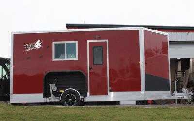 Burgundy Yetti Angler A816-PRK – Coming Soon